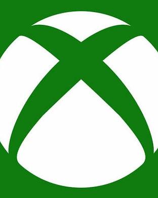 20190704095146_1200_675_-_logo_xbox.jpg