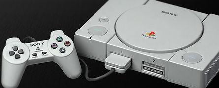ps1-games-994x400.jpg