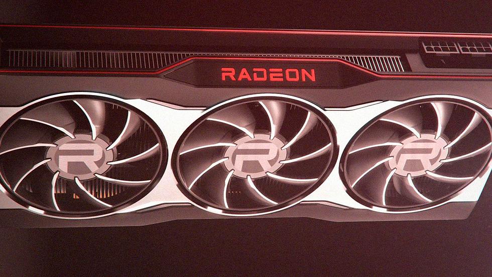 AMD_Radeon_RX_6000_series.png