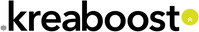kreaboost_logo_rgb.png