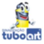 logo+mascotec2020QUADRADO - BENTO TEIXEI
