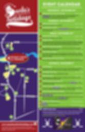 11x17SHH_Poster18.jpg