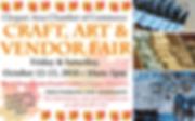 craft art vendor fair.png