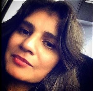 azka profile pic.jpg