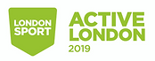 london-sport-active-london-2019.png