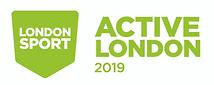 london-sport-active-london-2019.png