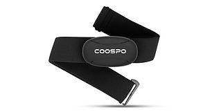 CooSpo