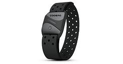 CooSpo HW807