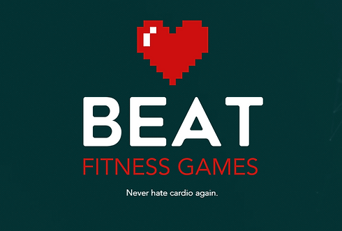 beatfitnessgames-logo-from-site.png