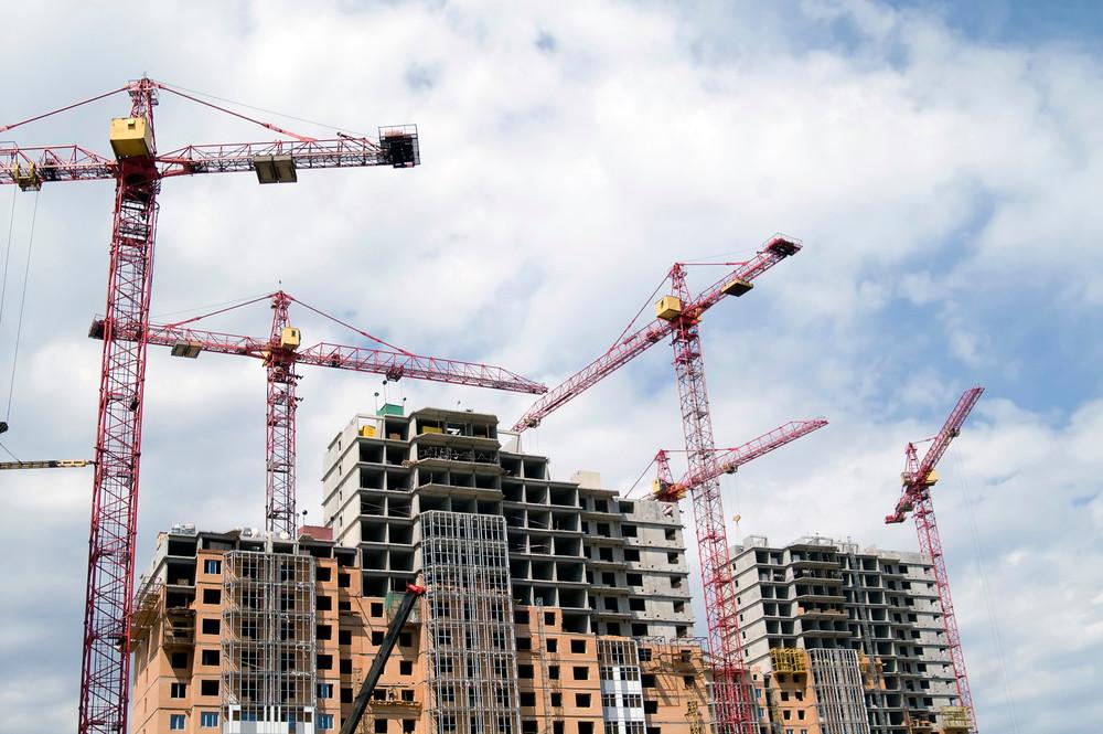 תפקידו של מפקח בניה מטעם הדיירים בפרויקט פינוי בינוי