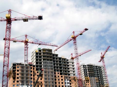 תפקידו של מפקח בניה מטעם הדיירים בפרויקט פינוי בינוי חלק 2
