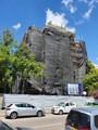פרויקט תמא 38 ברחוב מעפילי אגוז 88 תל אביב
