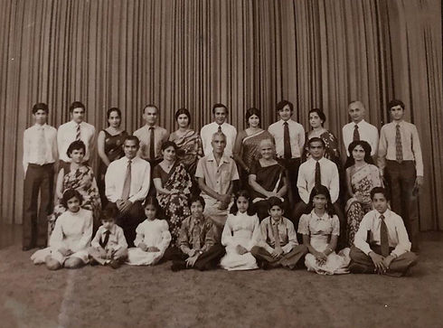 Rodrigo Family.JPG