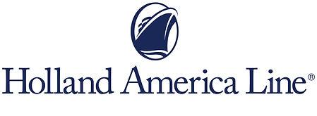 Holland America Line logo 2.jpg