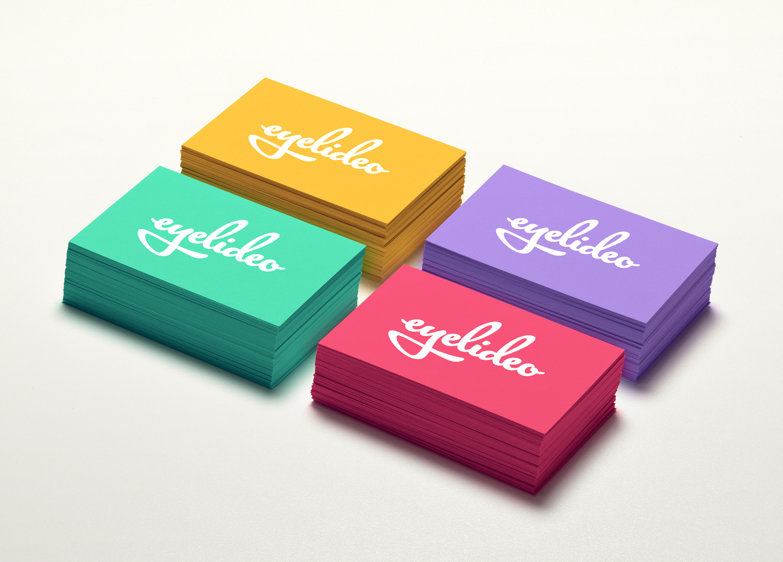 Eyelideo-Colorful-Business-Card-MockUp