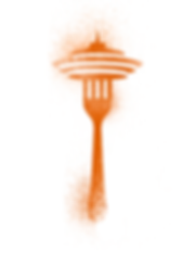 royal fork spaceNeedle.png