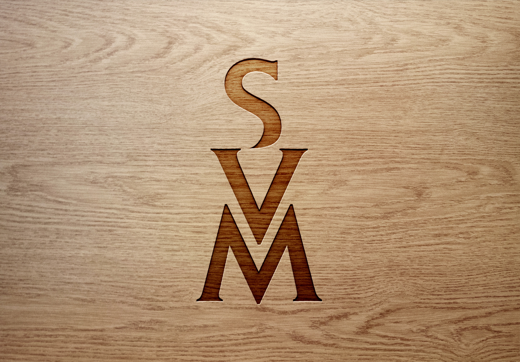 Wood-Engraved-Logo-MockUp-2