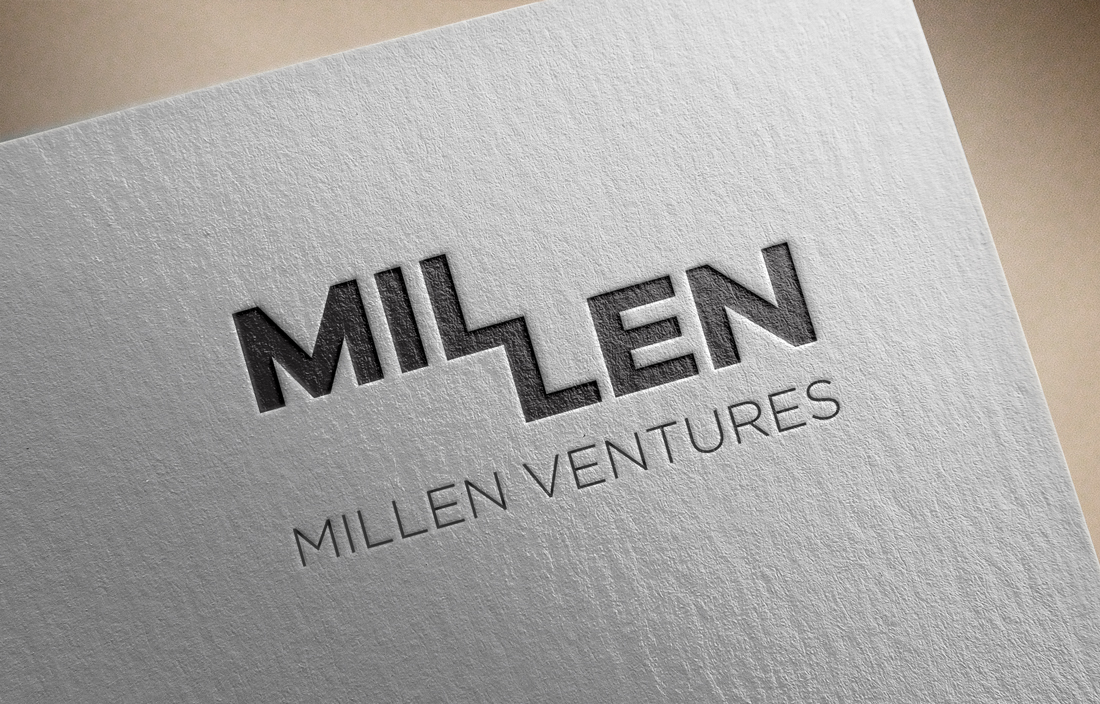 millen-ventures-stepped-solid-2