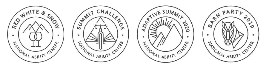 NAC event logos portfolio.png
