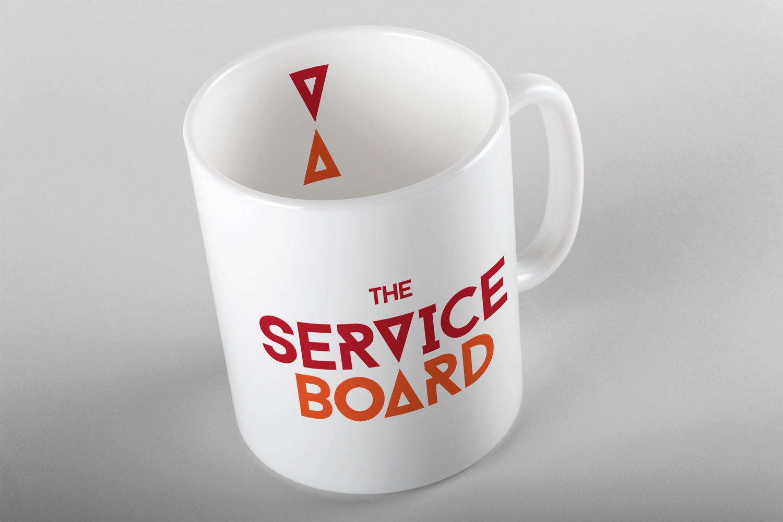 Service-Board-Mug-Mockup-01