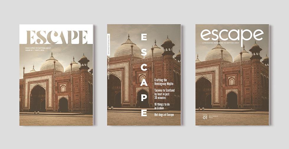 esape-magazine-mockup.jpg