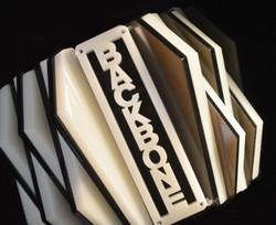 WebsiteImage backbone bracelet_