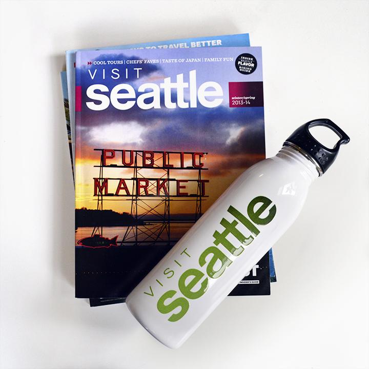 VS_magazine bottle
