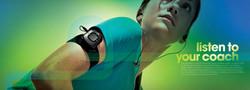 adidas Performance Running Lookbook