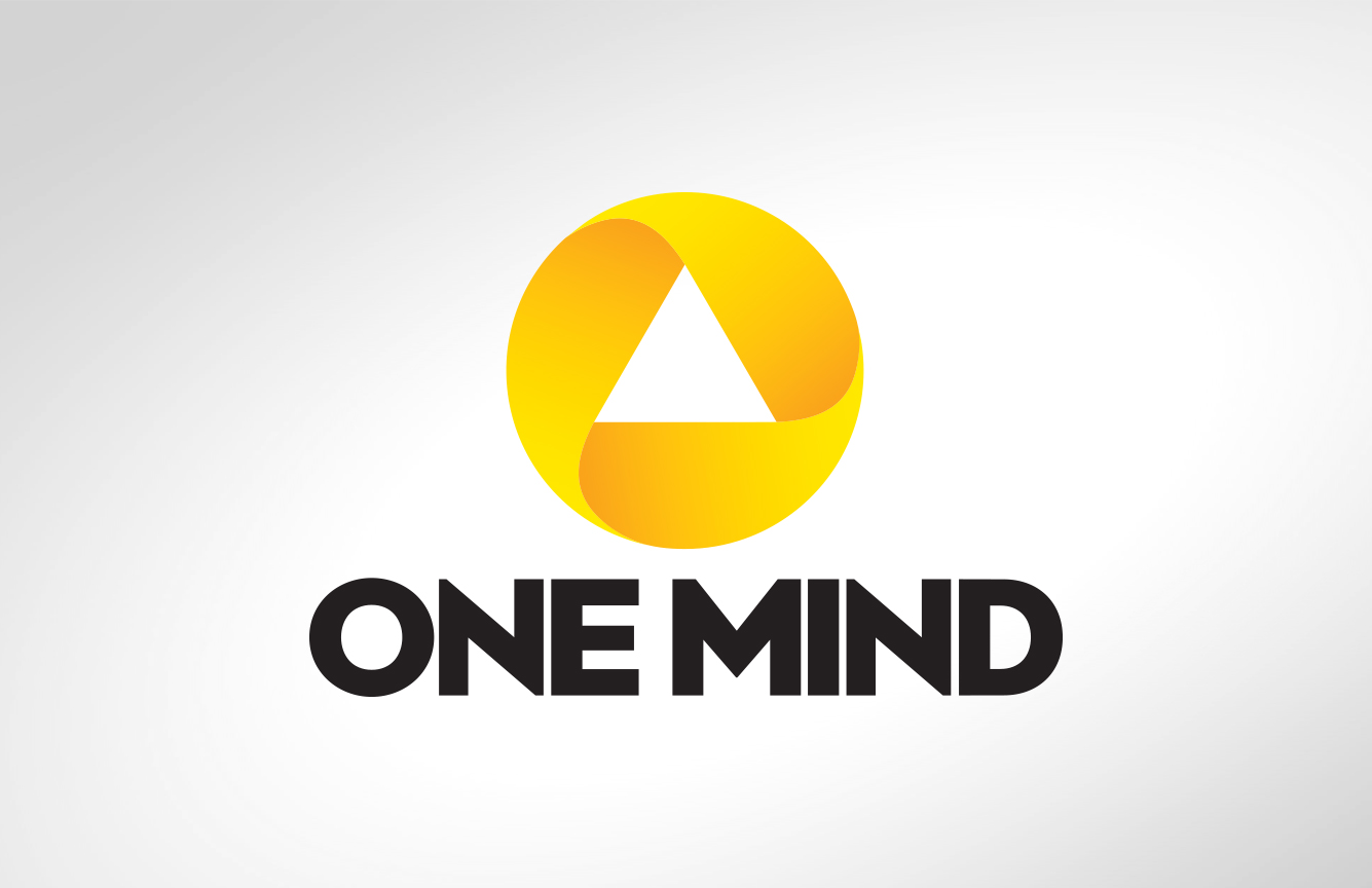 One Mind Brochure