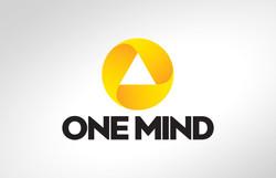 One Mind Brochure