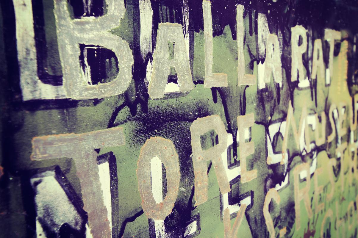 DSC_0203_ballarat