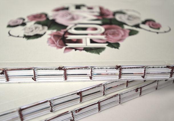 HOME-book-spine-detail.jpg
