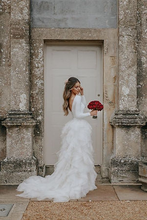 dress-1516720582.jpg