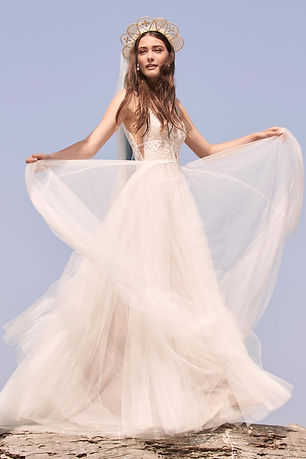 54402_rk_bridal_its_where_you_buy_your_g