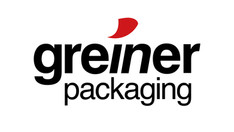 greiner packaging.jpg