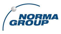 norma group.jpg