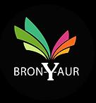 Bron-Y-Aur
