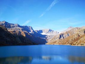 Német nyári nyelvtábor a svájci Alpokban (8-17 éves korosztály számára)