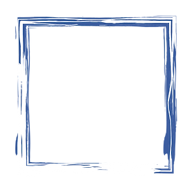 Open (4).png