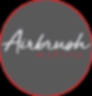 airbrushmakeup.png