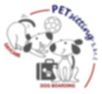 logo final_edited.jpg
