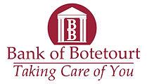 Bank of Botetourt Logo_burgundy.jpg