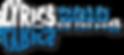 LOTL 2019 logo 2.png