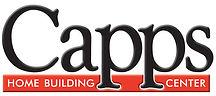 capps_logo_3D.jpg