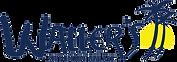 wallers logo.png