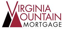 Virginia Mountain Mortgage Logo Final.jp