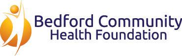 New BCHF Logo  with Purple.jpg