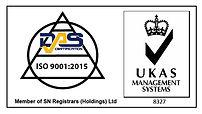 DAS  ISO9001-2015 ukas SOL1.jpg