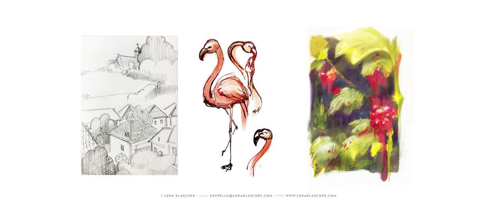 LenaBlaschek_ILLUSTRATION_portfolio_2020