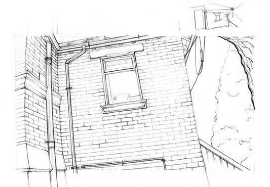 through_the_window-outside_edited.jpg